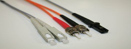 Livewire offer complete fibre solutions